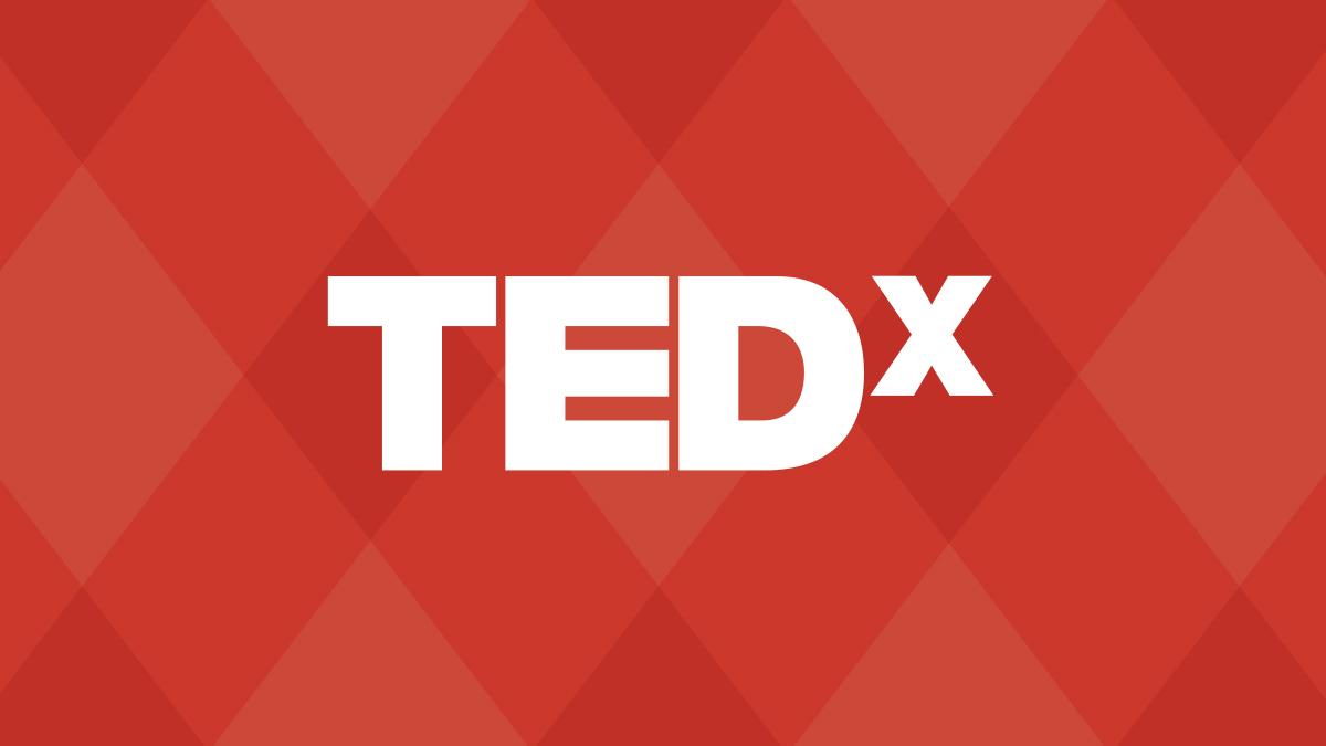 TEDx Carlos Casares